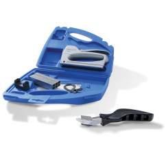 Z T-Pro Staple Tacker Kit