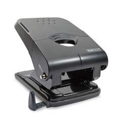 X5-50ps Less Effort Hole Punch