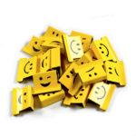 Supaclip #40 Emoji refills