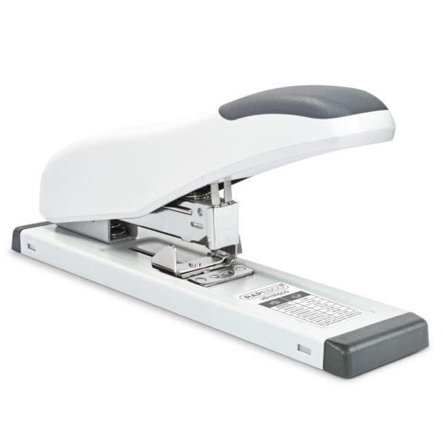 Stapler ECO HD-100 (Soft White)